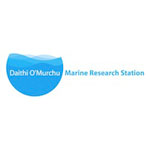 Daithi O'Murchu Marine Research Station