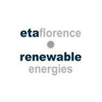 ETA Florence Renewable Energies
