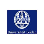 Universiteit Leiden - Institute of Environmental Sciences CML