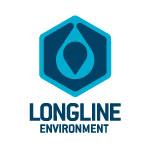 Longline Environment