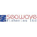 Seawave Fisheries