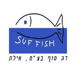 Suf Fish