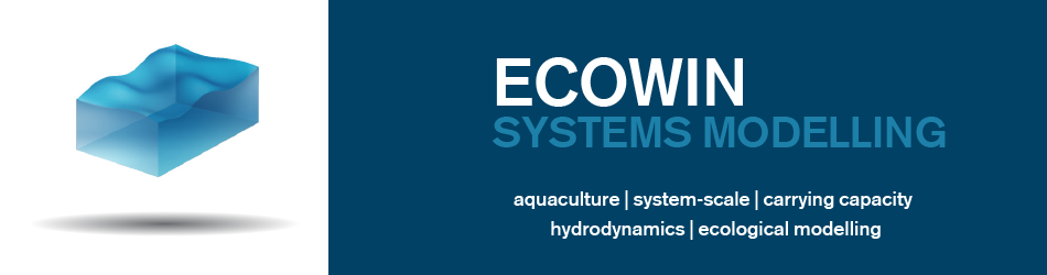 ECOWIN Systems