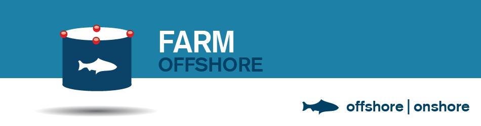 FARM Offshore
