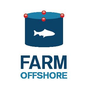 FARM Model - Offshore Aquaculture Modelling