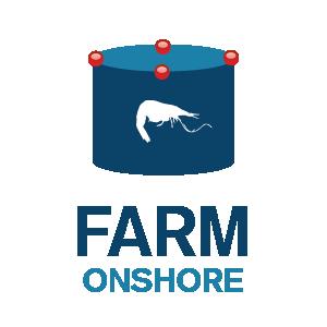 FARM Onshore