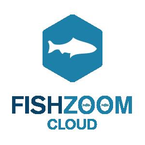FISHZOOM