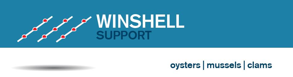Winshell