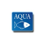 Aqua Lavagna