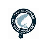 Scottish Salmon Company