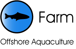 FARM Model - Offshore Aquaculture Modelling