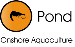 POND Model - Onshore Aquaculture Modelling