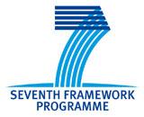 Framework 7 Programme